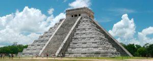 civilizaciones antiguas los maya