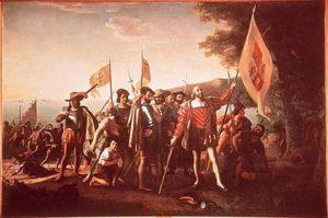 civilizaciones antiguas españolas