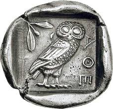 limpiar monedas antiguas