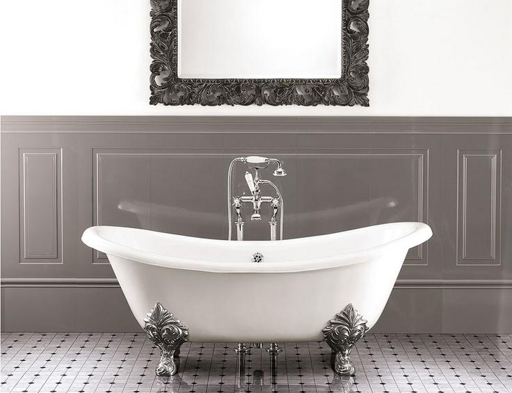 restaurar bañeras antiguas