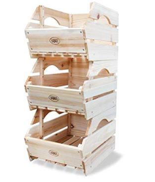 cajas antiguas de madera par abotellas