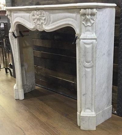chimeneas antiguas en venta