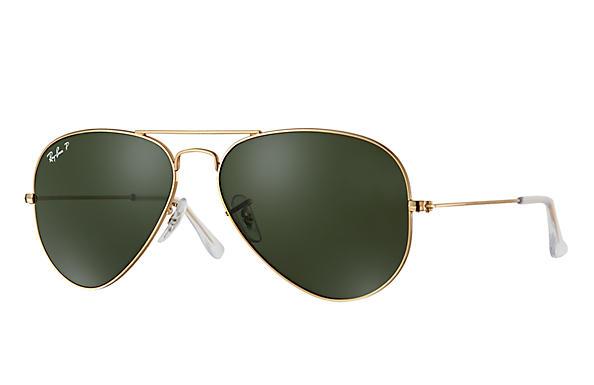 gafas antiguas rayban