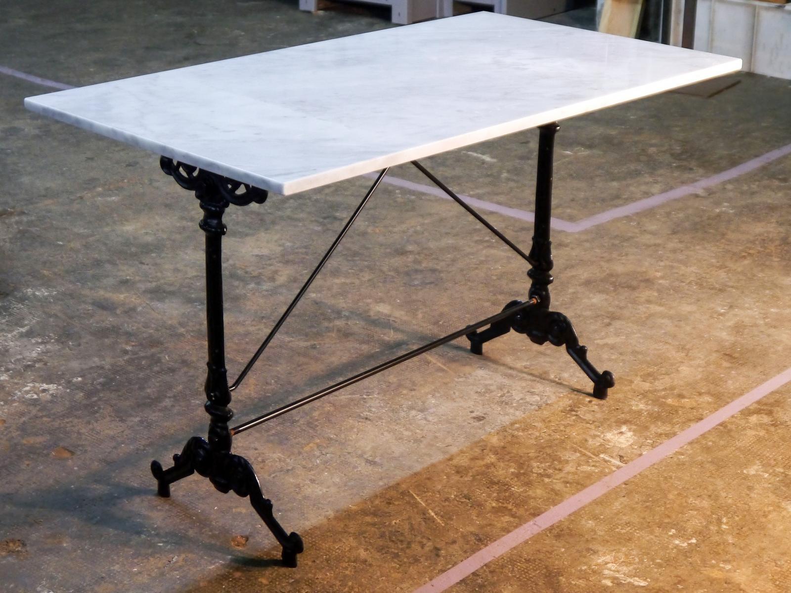 mesas antiguas para bar