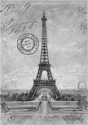 postales antiguas imagenes